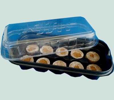 easy10_germination_kit_bottom_and_cover_with_pellets